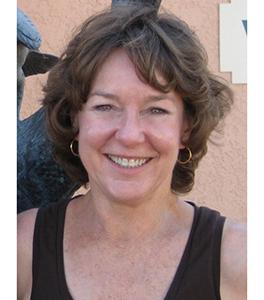Karen Croner Sculptor Portland OR