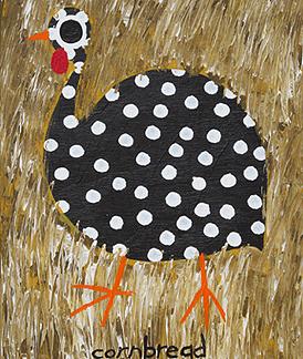 john cornbread anderson paintings for sale main street gallery